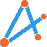 Aissel Technologies