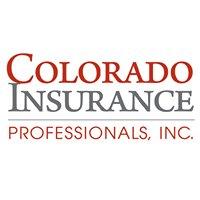 Colorado Insurance Professionals, Inc.