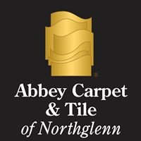 Abbey Carpet & Tile