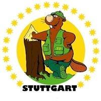 Fisherman's Partner Stuttgart