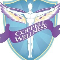 Coppell Wellness Center