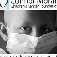 Connor Moran Children's Cancer Foundation