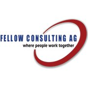 Fellow Consulting AG