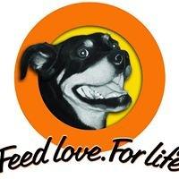 Marty's Meals, Freshly-made Organic Dog & Cat Food, Santa Fe & Boulder