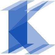 Kern Glass