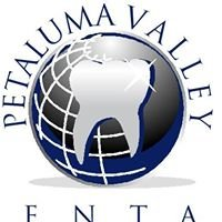Petaluma Valley Dental, Firas Husein DDS