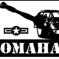 Omaha's Surplus