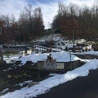 Wood's Tall Timber Lake Resort