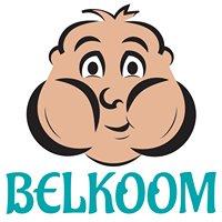Belkoom Authentic Lebanese