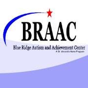 Blue Ridge Autism and Achievement Center