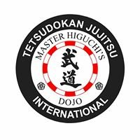 Tetsudokan Jujitsu International
