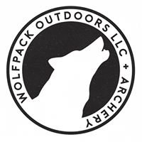 Wolfpack Outdoors LLC