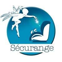 Securange.fr