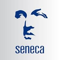 Seneca Business Software
