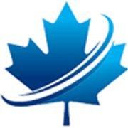 Canadian Automatic Merchandising Association
