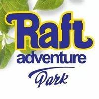 Raft Adventure Park