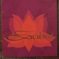 Sabai Rock and Jewelry Gallery