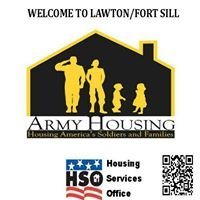Fort Sill HSO