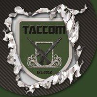 Taccom, LLC