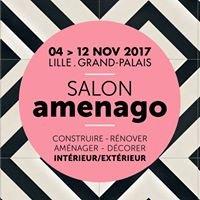 Amenago Lille