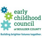 The Early Childhood Council of Boulder County