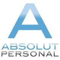 ABSOLUT PersonalManagement GmbH Stuttgart