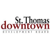 St. Thomas Downtown Development Board