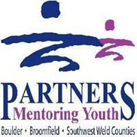 Partners Mentoring Youth- Boulder, Broomfield, & Southwest Weld Counties