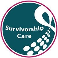 Survivorship Care Studies