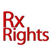 RxRights