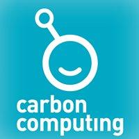 Carbon Computing