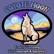 Coyote Moon Trading Company
