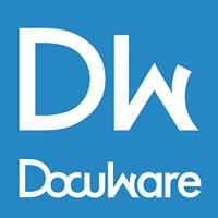 DocuWare_DE