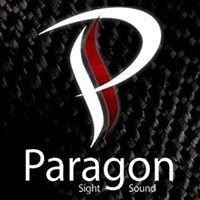 Paragon Sight & Sound