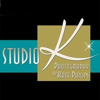 Studio K Photography & Imaging by Kate Philips