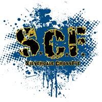 Silverdale CrossFit