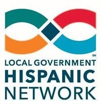 Local Government Hispanic Network - LGHN