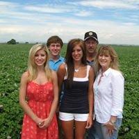 Strohauer Farms, Inc.