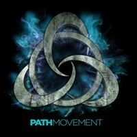 Path Movement
