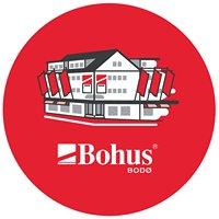 Bohus Bodø