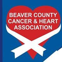 Beaver County Cancer & Heart Association