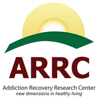 Addiction Recovery Research Center (ARRC)
