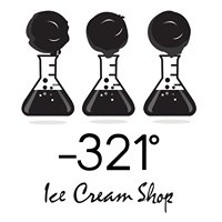 321 Ice Cream Shop
