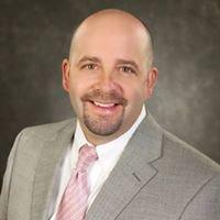 Mark Sangster - NOVA Home Loans