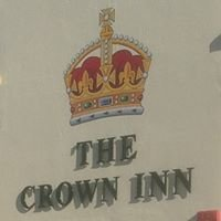 The Crown Hotel And Bar