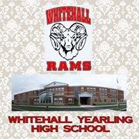 Whitehall-Yearling High School