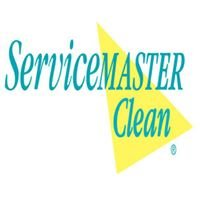 ServiceMaster of Wake County