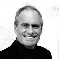 Ken Sherman & Associates