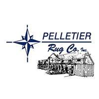 Pelletier Rug and Floor