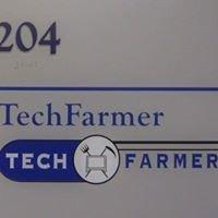 TechFarmer